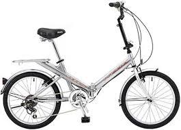 bicycle khs