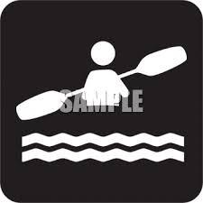 free clip art icons