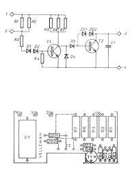 encendido transistorizado