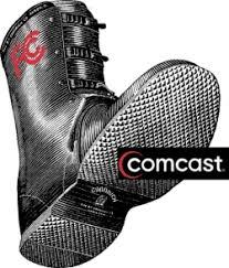 boot stomp
