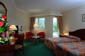 grand hotel egypt