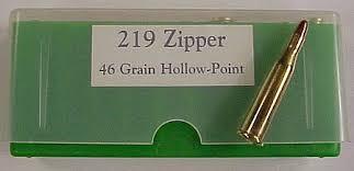219 zipper