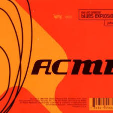 jon spencer acme