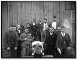 funeral photos