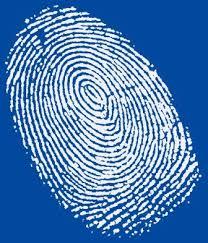 fingerprint equipment