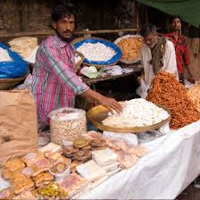food in bangladesh