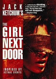 girl next door jack ketchum