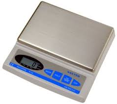 scientific weighing scales