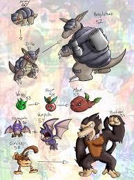 pokemon 50