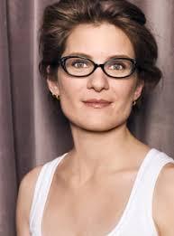 eyeglasses for square face