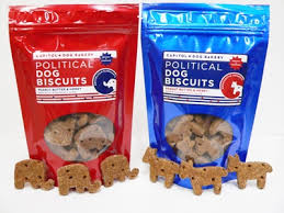 dogs biscuits
