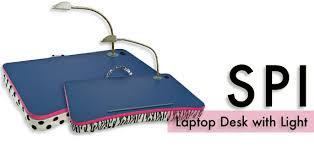 desk pillow