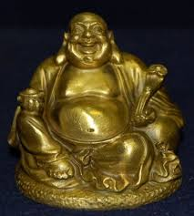happy buddha pictures