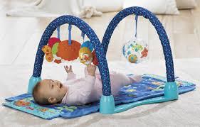 newborn baby toy