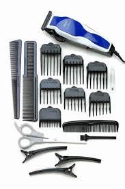 barber combs
