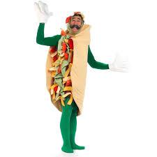 food costume