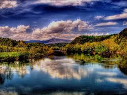 photographs landscape