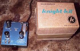 knight kits