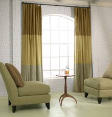drape curtains