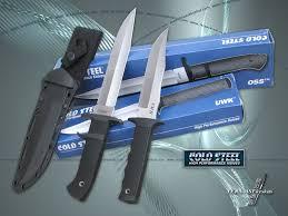 cold steel uwk