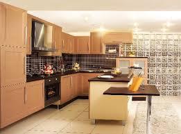 kitchen units design
