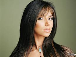 roselyn sanchez pictures