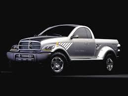 silver diesel