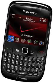 8530 blackberry curve