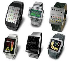 montres japonaise