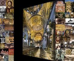 orthodox church architecture