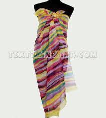 beachwear sarongs