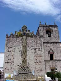 michoacan ciudad hidalgo