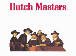 the dutch master