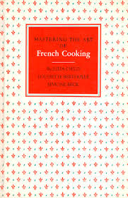 french cooking books