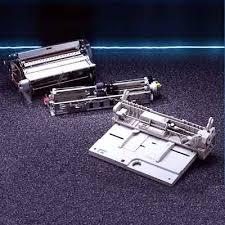 metal printers