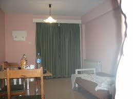 paul marie apartments ayia napa