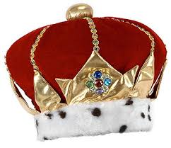kings hats