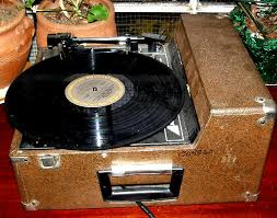 lp record players