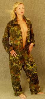 czech clothes