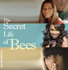 secret lives of bees
