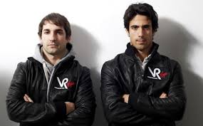 virgin-racing-drivers-introduced-lucas-di-grassi-and-timo-glock-4512-cropped