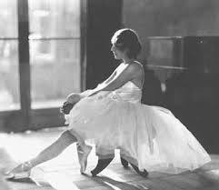 ballet costume images