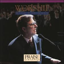 Don Moen - Woship With Don Moen