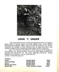 exhibit catalog