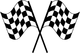 car race clip art