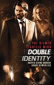 film Double Identity