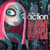 Action Action - Oh, My Dear It's Just Chemical Frustration