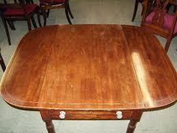 pembroke tables