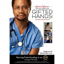 gifted hands the ben carson story movie