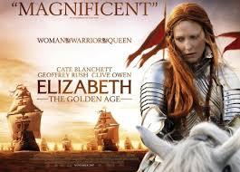 elizabeth i movie